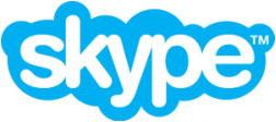 Skype Guitar Lessons Internet Guitar Teacher